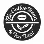 coffeebeanlogo